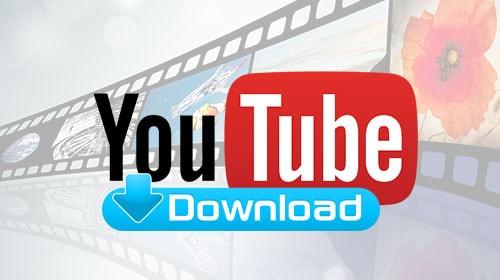 Hướng dẫn cách tải video youtube về máy tính nhanh nhất 2020