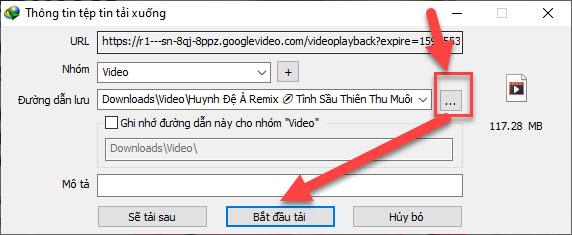 3 cách tải video Youtube về máy tính đơn giản nhất 2020
