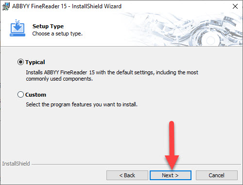 Tải Abbyy Finereader 15 full - phần mềm chuyển PDF sang word