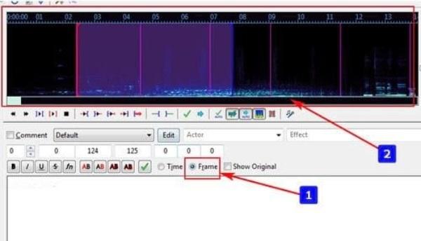 Cách tải Aegisub 3.2.2. full - phần mềm tạo sub cho Video