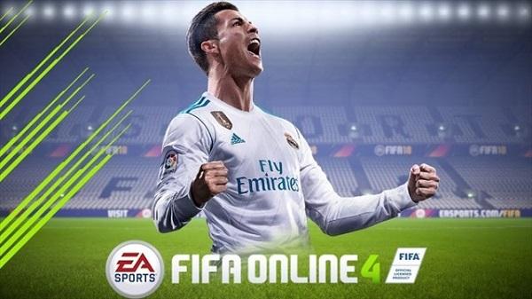 [Hướng dẫn] Cách tải FIFA Online 4 đơn giản miễn phí 2020