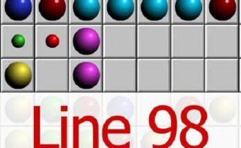 [Game Hot] Cách tải Game Line 98 màn hình rộng cho máy tính 2020