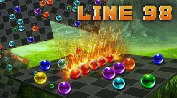 Cách tải [Game Line 98] màn hình rộng cho máy tính 2020