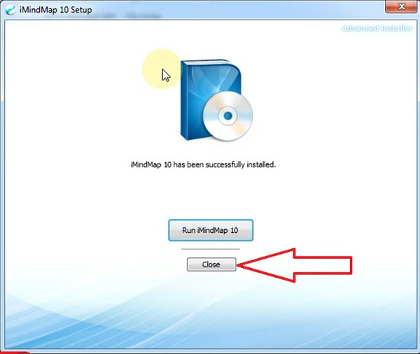 Cách tải Imindmap 11 full key Google Drive + Fshare mới nhất