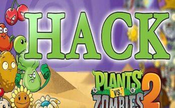 Cách tải Plants vs Zombies 2 Hack trên Android miễn phí 2020