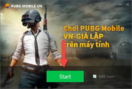 3 Cách tải Pubg Mobile PC VNG Tiếng Việt miễn phí 2020