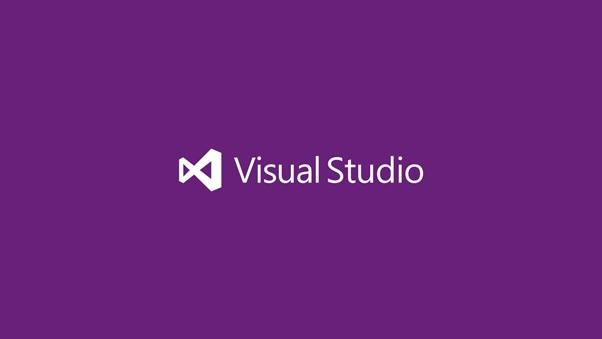 Cách Tải Visual Studio 2017 ISO Google Drive + Fshare