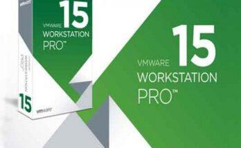 Cách Tải VMware Workstation 15 Full Key Mới Nhất 2021
