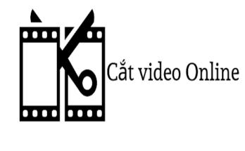 [Cắt video Online] Top 10 trình cắt video trực tuyến tốt nhất 2020