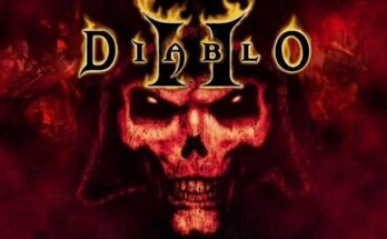 Download Diablo 2 Lord of Destruction Việt Hóa trên PC
