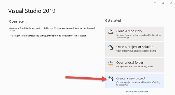 Download Visual Studio 2019 full key Google Drive miễn phí