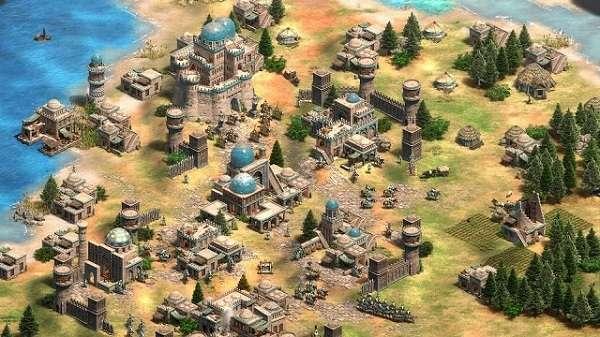 Top 5 Game Offline hay cho PC nhẹ miễn phí 2020