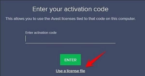 Share key Avast Premier 2019 - 2020 miễn phí đến 2050