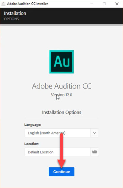 【Download】Tải Adobe Audition CC 2019 Full Google Drive + Fshare