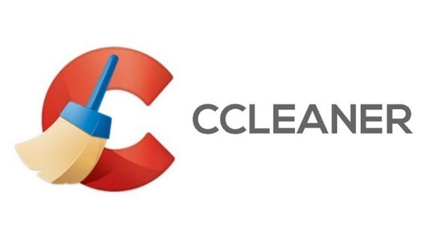 Cách tải CCleaner Full Pro 2020 - phần mềm dọn rác