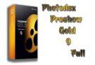 Tải Proshow Gold 9 full Google Drive + Fshare mới nhất 2020