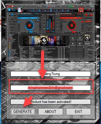 Tải Virtual DJ 8.3.4787 Mới Nhất - Phần Mềm Mix Nhạc Chuyên Nghiệp