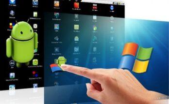 Top 6+ phần mềm giả lập Android tốt nhất trên PC 2020