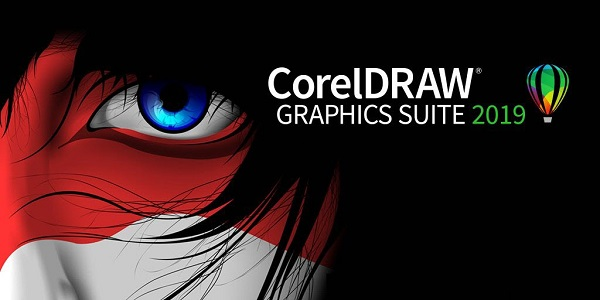 [CorelDraw 2019] Tải Corel 2019 full active miễn phí 2020