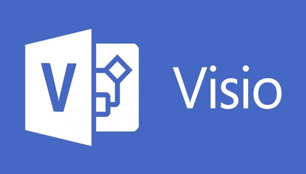 Download Microsoft Visio 2019 Pro full key link tốc độ cao