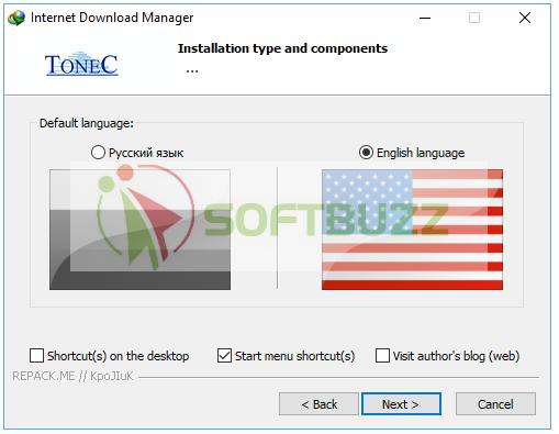 Download Tải IDM Full Miễn Phí Vĩnh Viễn 2021 v6.39