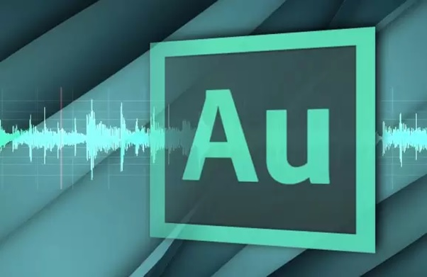 [Google Drive] Tải Adobe Audition CS6 full key miễn phí 2020