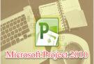 Tải Project 2010 full Google Drive + Fshare miễn phí