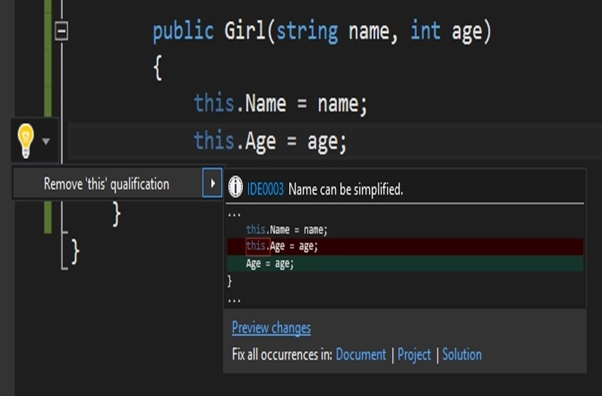 【Download】Visual Studio 2015 Full Key Kích Hoạt Vĩnh Viễn