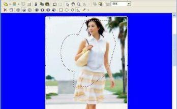 #1 Tải Photo Crop Editor Full Vĩnh Viễn – Đã Test 100%