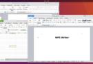 #1 Tải WPS Office Full Vĩnh Viễn – Đã Test 100%