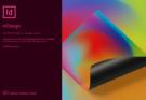 #1 Tải Adobe InDesign CC 2020 full vĩnh viễn - Đã test 100%