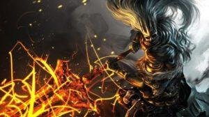 #1 Tải Game Dark souls 3 Việt Hóa Full Tải Nhanh – Test 100%