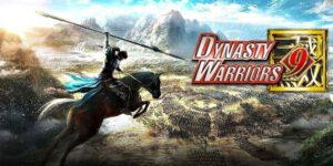 #1 Tải Game Dynasty Warriors 9 Việt Hóa Full Tải Nhanh – Test 100%