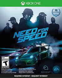 #1 Tải Game Need For Speed Việt Hóa Full Tải Nhanh – Test 100%
