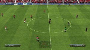 #1 Tải Game Fifa 14 Việt Hóa Full Tải Nhanh – Test 100%