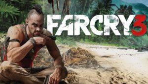#1 Tải Game Far Cry 3 Việt Hóa Full Tải Nhanh – Test 100%