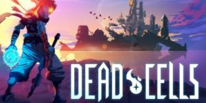 #1 Tải Game Dead cells Việt Hóa Full Tải Nhanh – Test 100%