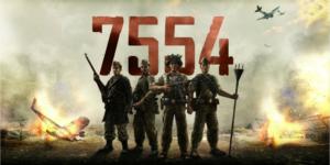 #1 Tải Game 7554 Việt Hóa Full Tải Nhanh – Test 100%