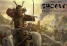 #1 Tải Game total war shogun 2 Việt Hóa Full Tải Nhanh – Test 100%