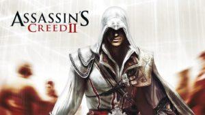 #1 Tải Game Assassin's Creed 2 Việt Hóa Full Tải Nhanh – Test 100%