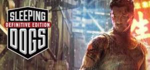 #1 Tải Game Sleeping Dogs Việt Hóa Full Tải Nhanh – Test 100%