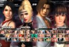 #1 Tải Game Dead or alive 5 last round pc chiaseit Việt Hóa Full Tải Nhanh – Test 100%