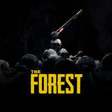 #1 Tải Game the forest Việt Hóa Full Tải Nhanh – Test 100%