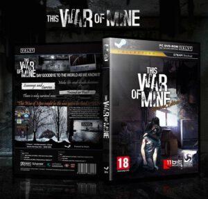 #1 Tải Game war of mine Việt Hóa Full Tải Nhanh – Test 100%