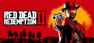 #1 Tải Game Red Dead Redemption 2 Việt Hóa Full Tải Nhanh – Test 100%