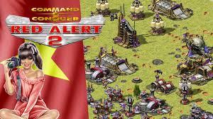 #1 Tải Game Red alert 2 Việt Hóa Full Tải Nhanh – Test 100%