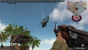 #1 Tải Game Battlefield Vietnam Việt Hóa Full Tải Nhanh – Test 100%