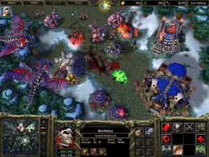#1 Tải Game Warcraft 3 Việt Hóa Full Tải Nhanh – Test 100%