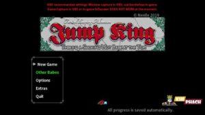 #1 Tải Game Jump king Việt Hóa Full Tải Nhanh – Test 100%