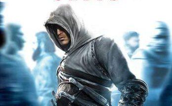 #1 Tải Game Assassin's Creed Việt Hóa Full Tải Nhanh – Test 100%